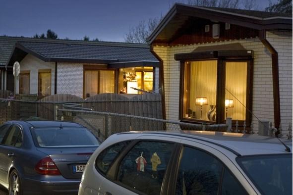 Horst aan de Maas krijgt een nieuw woonwagenkamp