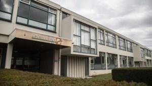 In Born weten ze het (heel) zeker: snel betaalbare woningen op plek leegstaande DaCapo-kolos