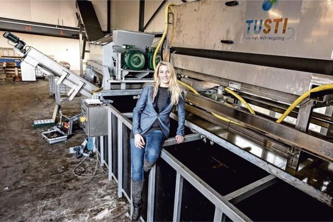 Stiphout Plastics in Montfort gaat fors uitbreiden na binnenslepen miljoenensubidie
