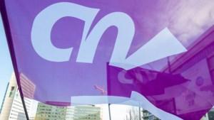 CNV: veel problemen met betaling van uitzendkrachten