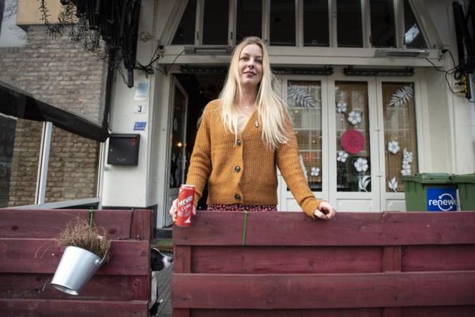Gemeente Heerlen: uitbater die blikje cola voor haar zaak dronk hoeft geen boete te verwachten