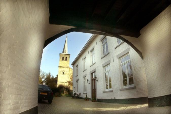 Catharina parochie Buchten vergat deel van pachtdeal te melden: boer krijgt 120.000 euro terug