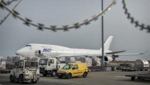 MAA belegt donderdagavond informatiebijeenkomst voor omwonenden naar aanleiding van incident met Boeing 747