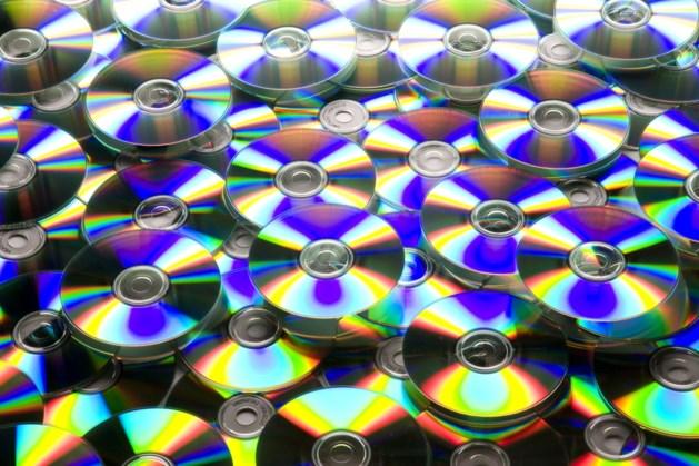 Carnavalsvereniging Koningsbosch op zoek naar oude liedjes op casettebandjes en cd's