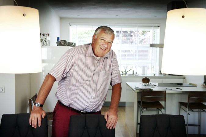 Oud-burgemeester Jos Waals (77) van Venray overleden