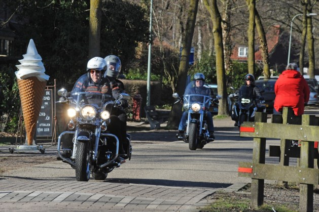 Officieel warmste 23 februari sinds begin metingen