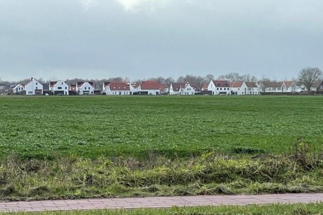 Weert maakt haast met laatste fase woningbouw Laarveld