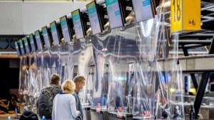Inreisverbod Marokko voor reizigers die uit Nederland komen