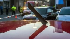 Kamervragen over incident met vliegtuig dat boven Meerssen brokstukken verloor