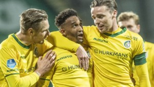 Fortuna Supporters Collectief peilt interesse fans