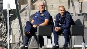 Een opvolger vinden voor Hans de Koning wordt niet makkelijk voor VVV