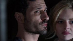Filmrecensie 'Last Moment of Clarity': Samara Weaving als het snoepje van de week