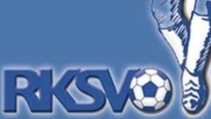 Enquête voetbalvereniging RKSVO massaal ingevuld