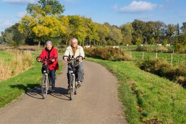 Nieuw Venloos fietsevenement voor de tweede keer verzet