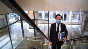 Commentaar: Nederland staat aan de vooravond van een risicovol experiment