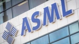 Koreaans bedrijf doet miljardenbestelling bij ASML