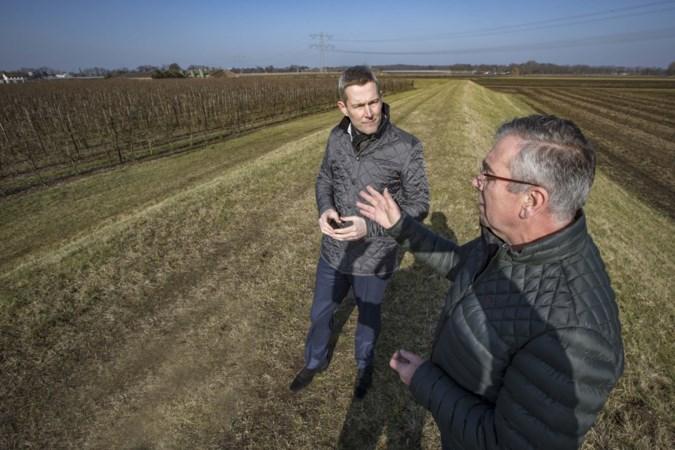 Coalitie Meerssen wil opnieuw in gesprek met het waterschap over het delen van het wachtgeld voor opgestapte wethouder