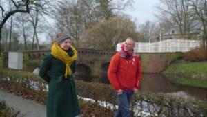 'Kijk achter de Dijk': informatievideo over dijkversterkingsproject in Well
