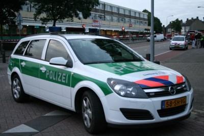 Politie Aken spoort gestolen camper op in Limburg, aanwijzingen voor meer diefstallen