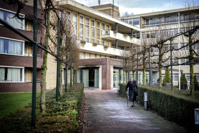 Zorgcentrum Heereveld in Waubach gaat ruim twee weken na uitbraak coronavirus weer gedeeltelijk open