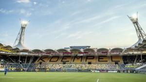 Roda zonder Marzo op jacht naar zesde overwinning op rij