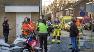 Oorzaak vliegtuigincident boven Meerssen is nog een mysterie
