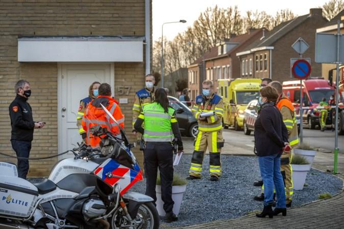 'Kans dat botsing met vogel oorzaak was van vliegtuigincident boven Meerssen is klein'