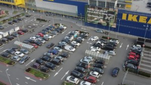 Ikea: bij ons toch niet winkelen op afspraak