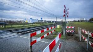 Werkzaamheden aan spoor tussen Sittard en Maastricht, mogelijk overlast