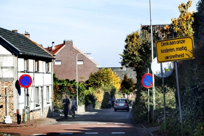 Mobiliteitsplan Gulpen-Wittem moet snel vervolg krijgen met concrete voorstellen
