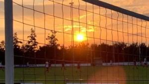 Samenwerking tussen voetbalclub en volleybalvereniging Maasbree krijgt vervolg