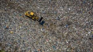 'AfvalHelden' staan in eerste week van maart centraal in gemeente Venray