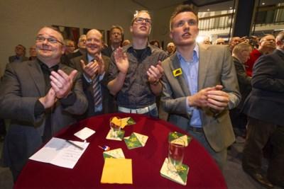 Coalitie Valkenburg gevallen na vertrouwensbreuk met CDA