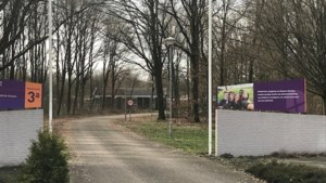 Opvang van Combinatie Jeugdzorg vertrekt van Widdonck-terrein in Heibloem