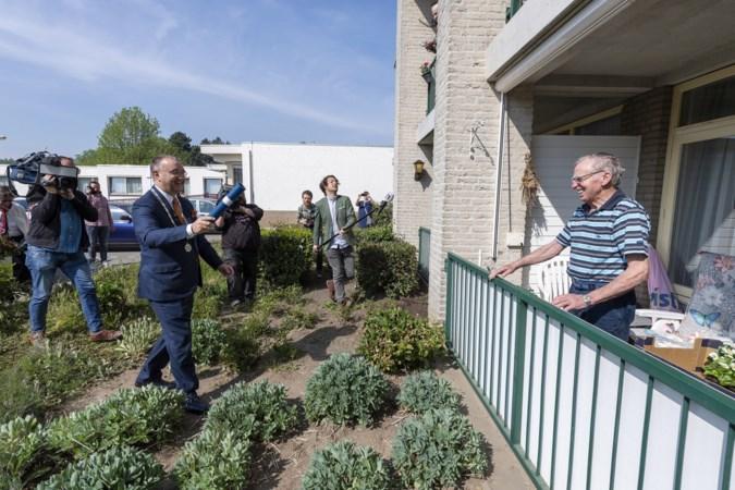Burgemeester Echt-Susteren blijft zich roeren over verkiezingen: 'Persconferentie Rutte leek wel Zendtijd voor Politieke Partijen'