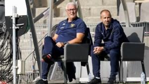Hoe gaat VVV verder na vertrek Hans de Koning? 'Laat deze constructie los'