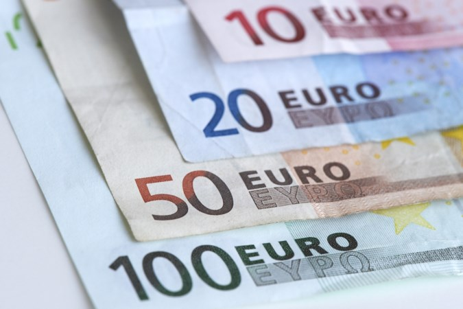 PvdA wil honderden miljoenen in Limburg investeren, maar wat is die wens waard?