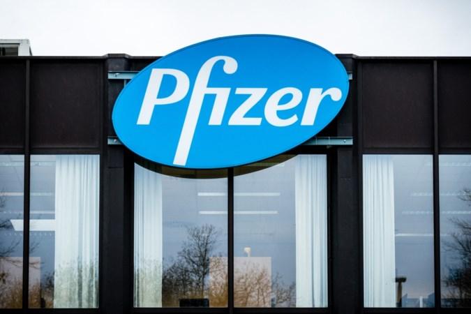 Effectiviteit Pfizer-vaccins ook buiten proefomgeving aangetoond