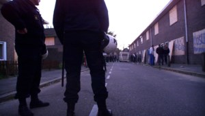 Focus aanpak criminele families in Maastricht verlegd naar toekomstige generaties