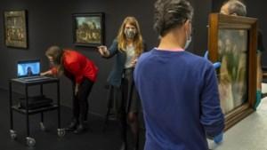 Bonnefanten Maastricht bouwt grote Brueghel-tentoonstelling op, maar corona maakt de voorbereiding wel spannend
