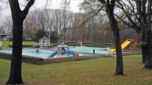 Reuverse start crowdfunding-actie voor vervanging zwembad De Bercken