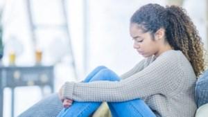 Wekelijks spreekuur voor ouders van jongeren met psychische klachten door coronamaatregelen