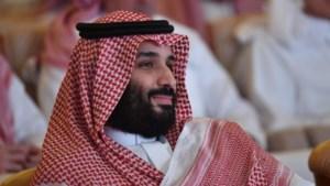 VS: Saudische kroonprins betrokken bij moord op Khashoggi