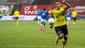 VVV in tweeluik tegen Vitesse: 'Twijfelgevallen sparen en er vervolgens dinsdag vol op'