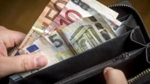 Proceskosten BsGW lopen uit de klauwen: drie miljoen euro in 2022
