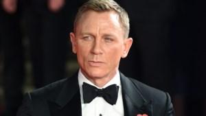 Nieuwe James Bond week eerder in Nederland te zien