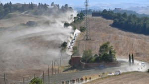Voorbeschouwing wielerseizoen: 'Dumoulin heeft NOS-docu niet eens gezien'