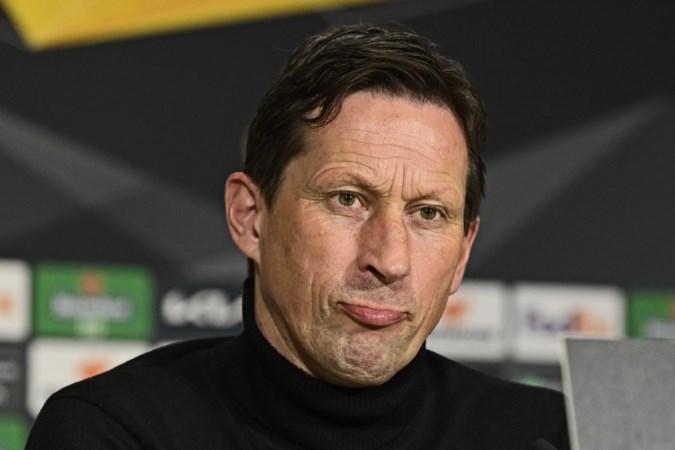 Ondanks Europese dreun groeit zelfvertrouwen bij PSV