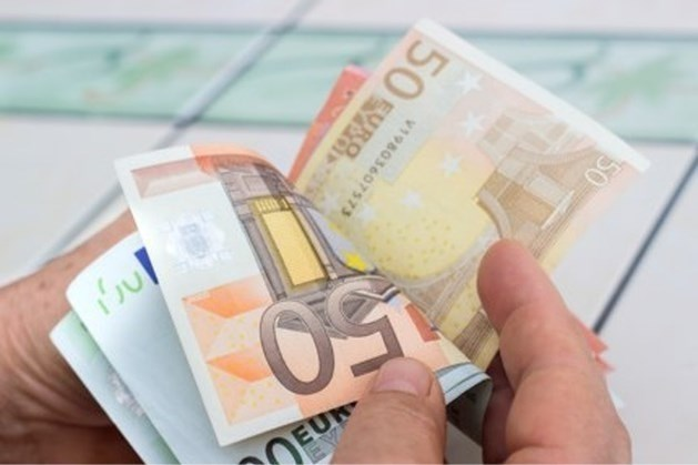Zwitser wint EuroMillions recordjackpot van 210 miljoen euro