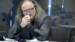 Jesse Klaver wil dat Tweede Kamer onderzoek doet in zaak-Dion Graus